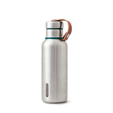 Black Blum - butelka termiczna - pojemność: 0,5 l