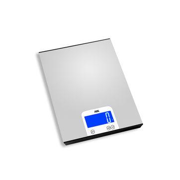 ADE - elektroniczna waga kuchenna - nośność: do 5 kg