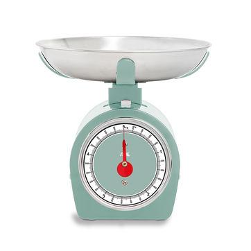 ADE - Shirley - waga kuchenna - nośność: do 5 kg