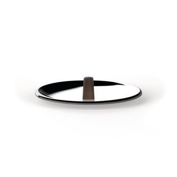 Alessi - Edo - pokrywka - średnica: 14 cm