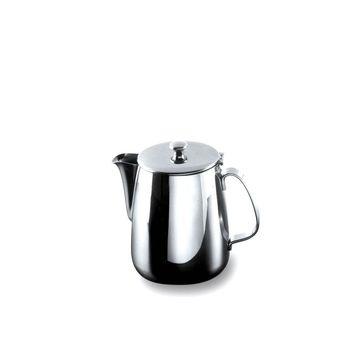 Alessi - dzbanek do kawy - pojemność: 0,15 l