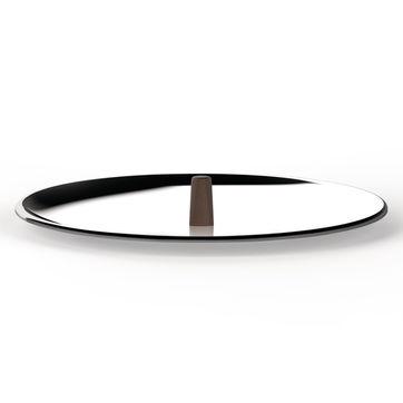 Alessi - Edo - pokrywka - średnica: 28 cm