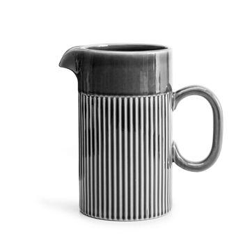Sagaform - Coffee - dzbanek - pojemność: 1,0 l