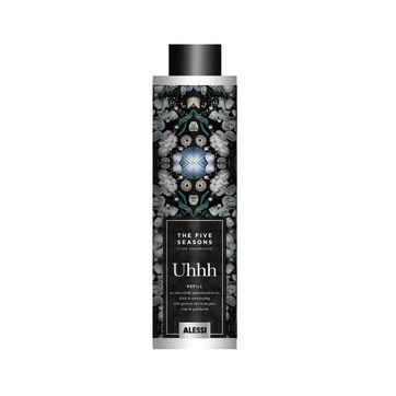 Alessi - Uhhh - olejek zapachowy do dyfuzora - pojemność: 150 ml; aromat dla kobiet
