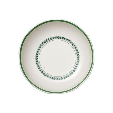 Villeroy & Boch - French Garden Green Line - płaska miska - pojemność: 1,2 l