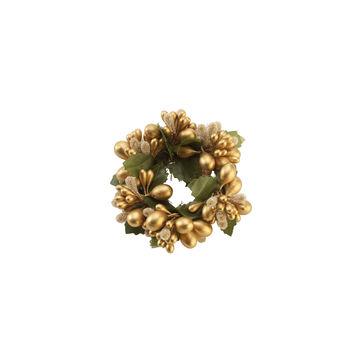 Villeroy & Boch - Toy's Delight Royal Classic Accessories - obrączka na serwetkę - średnica: 6 cm