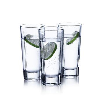 Rosendahl - Grand Cru - 4 szklanki do drinków / wody - pojemność: 0,3 l