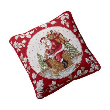 Villeroy & Boch - Toy's Fantasy - dekoracyjna poduszka - wymiary: 45 x 45 cm