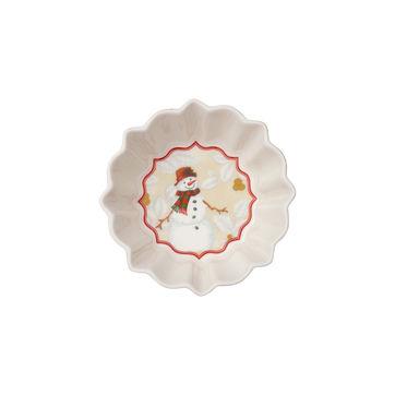Villeroy & Boch - Toy's Fantasy - miseczka - średnica: 11 cm
