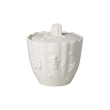 Villeroy & Boch - Toy's Delight Royal Classic - cukiernica - średnica: 8,5 cm