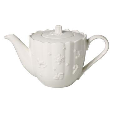 Villeroy & Boch - Toy's Delight Royal Classic - dzbanek do kawy - pojemność: 1,0 l