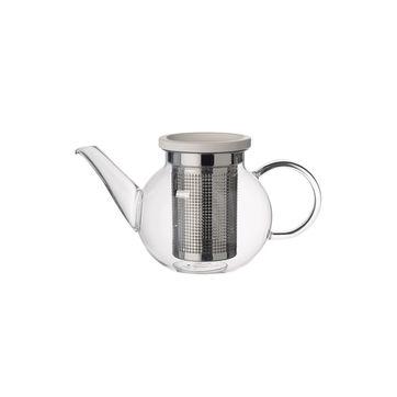 Villeroy & Boch - Artesano Hot & Cold Beverages - dzbanek z filtrem - pojemność: 0,5 l