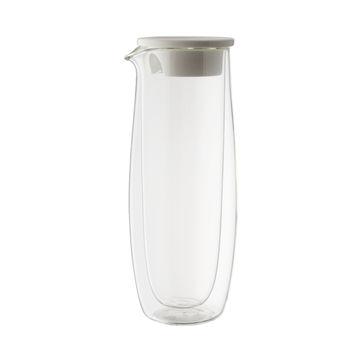 Villeroy & Boch - Artesano Hot & Cold Beverages - karafka o podwójnych ściankach - pojemność: 1,0 l