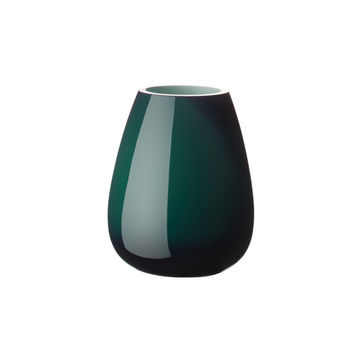 Villeroy & Boch - Drop Mini - wazon - wysokość: 12 cm