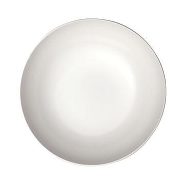 Villeroy & Boch - it's my match - miska do serwowania - średnica: 26 cm; wzór: jednolity