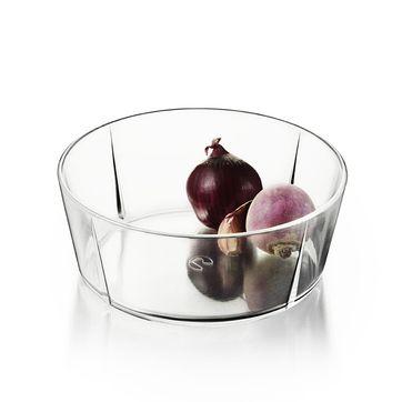 Rosendahl - Grand Cru - miska żaroodporna - średnica: 24 cm