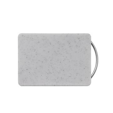 Küchenprofi - deska do krojenia - wymiary: 27 x 20 cm