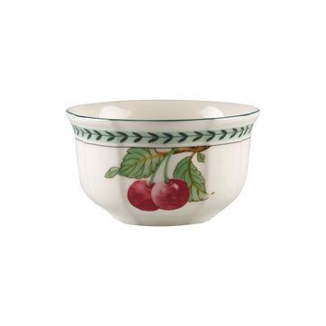Villeroy & Boch - French Garden Modern Fruits - miseczka - pojemność: 0,75 l
