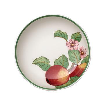 Villeroy & Boch - French Garden Modern Fruits - płaska miska - pojemność: 1,2 l
