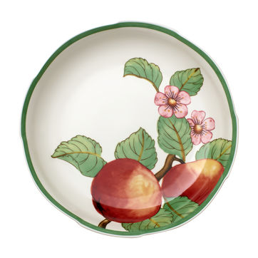 Villeroy & Boch - French Garden Modern Fruits - misa na owoce - średnica: 38 cm