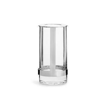 Sagaform - Interior - wazon - wysokość: 15-25 cm; pudełko prezentowe