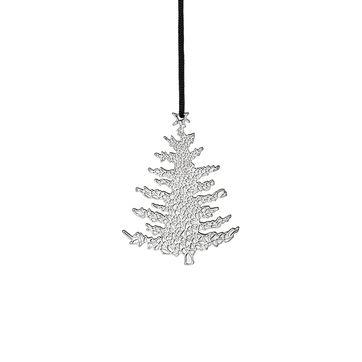 Rosendahl - Karen Blixen's Christmas - zawieszka choinka - wysokość: 7 cm