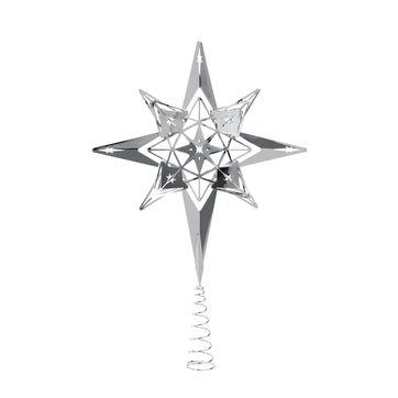 Rosendahl - Karen Blixen's Christmas - gwiazda na choinkę - wysokość: 32 cm
