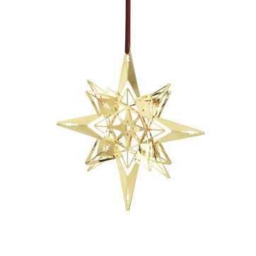 Rosendahl - Karen Blixen's Christmas - zawieszki gwiazdy