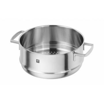 Zwilling - Vitality - wkład do gotowania na parze - średnica: 24 cm