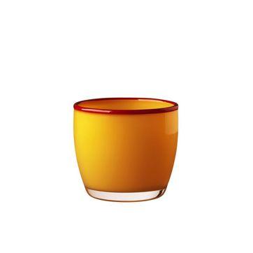 Rosendahl - Viva - świecznik na tealight - wysokość: 7 cm