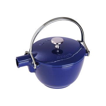 Staub - czajnik żeliwny - pojemność: 1,15 l