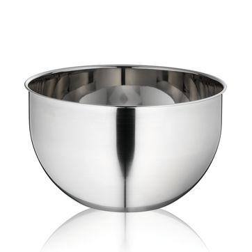 Kela - Athos - miska kuchenna - pojemność: 6,0 l