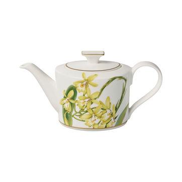 Villeroy & Boch - Amazonia Gifts - mały dzbanek do herbaty - pojemność: 0,4 l