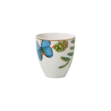 Villeroy & Boch - Amazonia Gifts - czarka do herbaty - pojemność: 0,15 l