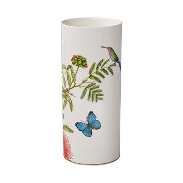 Villeroy & Boch - Amazonia Gifts - wazon - wysokość: 30 cm