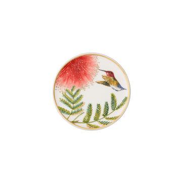 Villeroy & Boch - Amazonia Gifts - podkładka pod szklankę - średnica: 11 cm