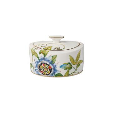 Villeroy & Boch - Amazonia Gifts - dekoracyjne pudełko - wymiary: 16 x 15 x 10 cm