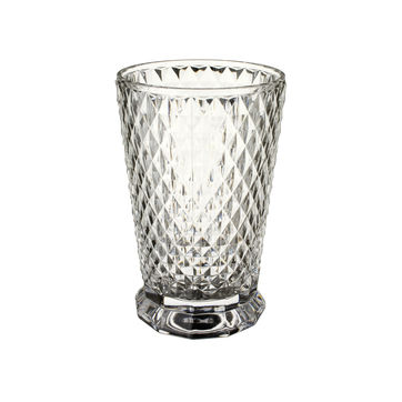 Villeroy & Boch - Boston Flare - 4 szklanki - pojemność: 0,28 l
