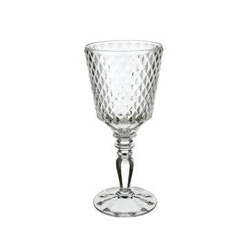 Villeroy & Boch - Boston Flare - 4 kieliszki do białego wina - pojemność: 0,2 l