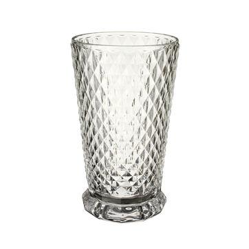 Villeroy & Boch - Boston Flare - 4 wysokie szklanki - pojemność: 0,34 l