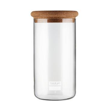 Bodum - Yohki - pojemnik kuchenny - pojemność: 2,0 l; wysokość: 25 cm