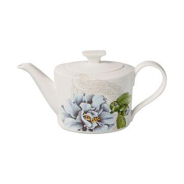 Villeroy & Boch - Quinsai Garden Gifts - mały dzbanek do herbaty - pojemność: 0,4 l
