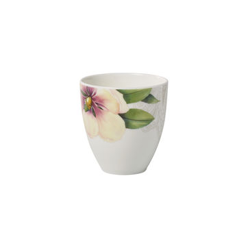 Villeroy & Boch - Quinsai Garden Gifts - czarka do herbaty - pojemność: 0,15 l