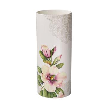 Villeroy & Boch - Quinsai Garden Gifts - wazon - wysokość: 30 cm