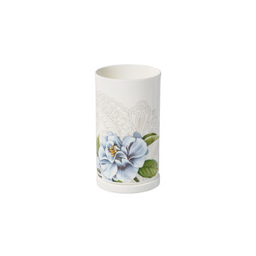 Villeroy & Boch - Quinsai Garden Gifts - lampion na tealight - wysokość: 13 cm