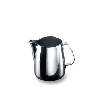 Alessi - mlecznik - pojemność: 0,35 l