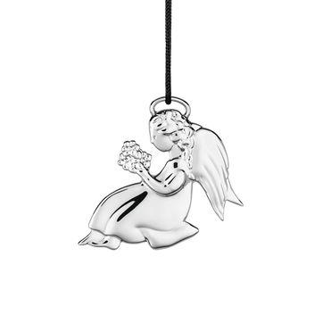 Rosendahl - Karen Blixen's Christmas - zawieszka anioł - wysokość: 7,5 cm