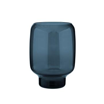 Stelton - Hoop - wazon - wysokość: 20 cm
