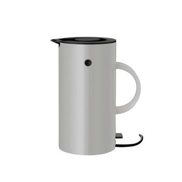 Stelton - Classic - czajnik elektryczny - pojemność: 1,5 l