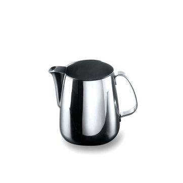 Alessi - mlecznik - pojemność: 0,5 l